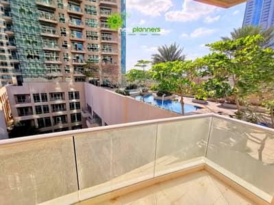 Nice Pool View | 2 Bedroom | Lowest Price
