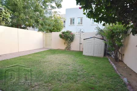 2 Bedroom Villa for Rent in The Springs, Dubai - 4M | Great Location | Immaculate Condition