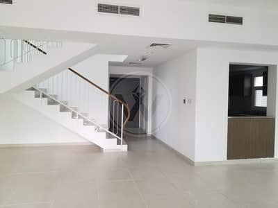 3 Bedroom Villa for Rent in Al Ghadeer, Abu Dhabi - Brilliant Opportunity! Clean and well maintained!