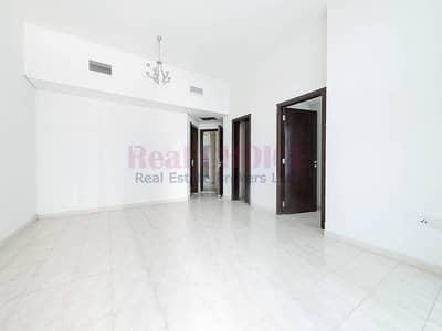 Spacious 2BR Apartemnt | Al Fahad | Barsha Heights