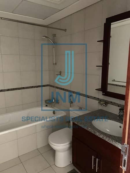 15 Canal view/Corner Unit/Cheapest Price 2BR