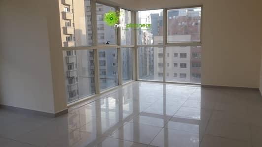 2 Bedroom Apartment for Rent in Al Barsha, Dubai - Sensational 2 BedRoom | Prime Location |