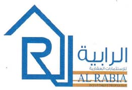 Al Rabia International Property Investment Group