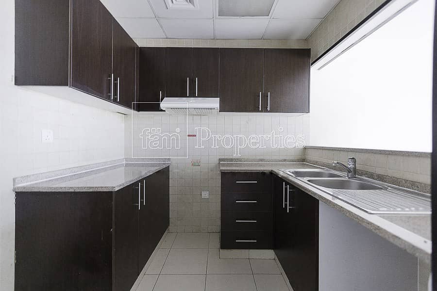 9 Brand New Apart/Open View/No Comission