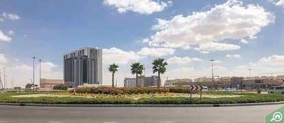 Find out more about Dubai Science Park