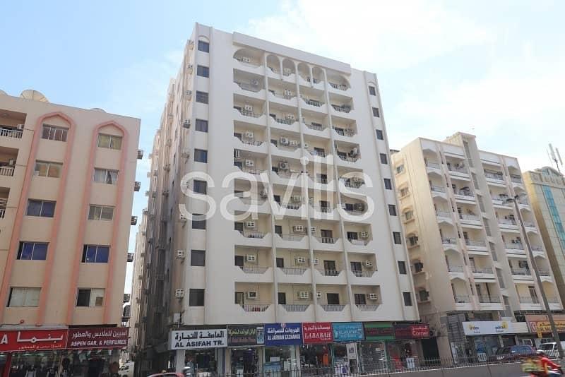 2  Arouba Street