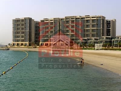 3 Bedroom Townhouse for Sale in Al Raha Beach, Abu Dhabi - 3 + Maid's Townhouse for Sale in Al Zeina