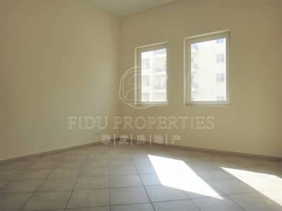 2 Bedroom Apartment for Sale in Motor City, Dubai - Top Floor | Close to the entrance | Vacant