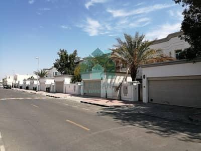 5 Bedroom Villa for Rent in Jumeirah, Dubai - One Month Grace Period | Five Br  + Maids Villa  Jumeirah 3