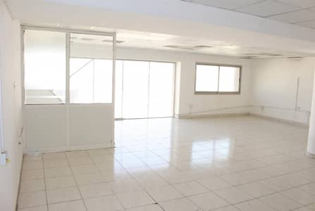 Office Available In Attractive Price