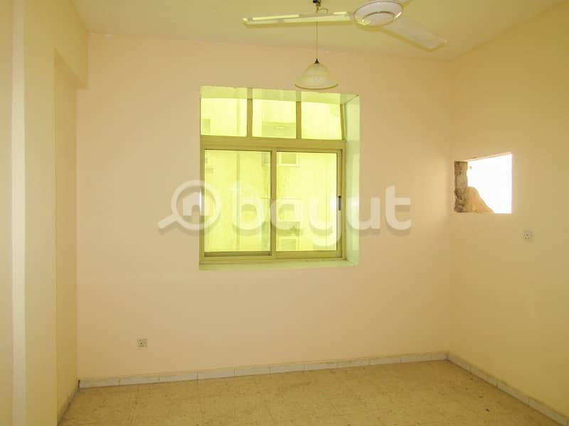 2 bhk Available in Bu Tina, Sharjah