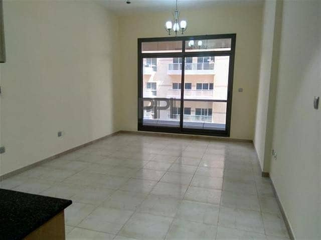 Hamza Tower Apt. No.807 - For sale Dhs.400k