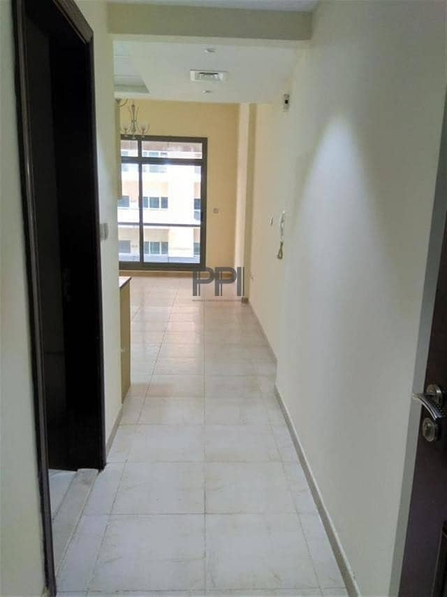 2 Hamza Tower Apt. No.807 - For sale Dhs.400k
