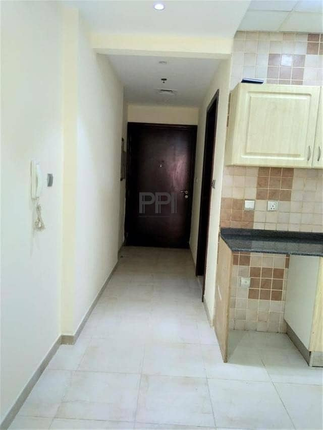 9 Hamza Tower Apt. No.807 - For sale Dhs.400k