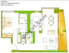 BR-1-Suite06-Lev-02-06