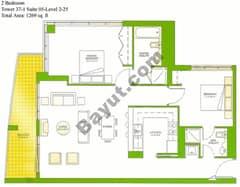 BR-2-Suite05-Lev-02-25