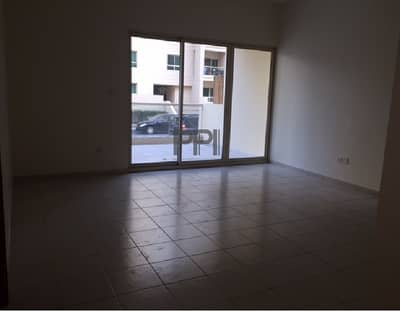 1 Bedroom Flat for Sale in The Greens, Dubai - Al Thayyal 4 Apt No. G16 -  For sale dhs 760k