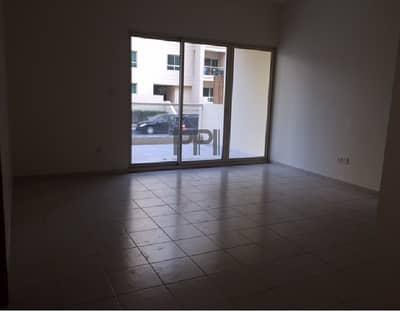 فلیٹ 1 غرفة نوم للبيع في الروضة، دبي - Al Thayyal 4 Apt No. G16 -  For sale dhs 760k