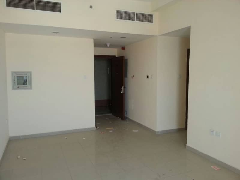 2BHK creek view for sale in ajman pearl Towers 1280 sq. f just pay 300k