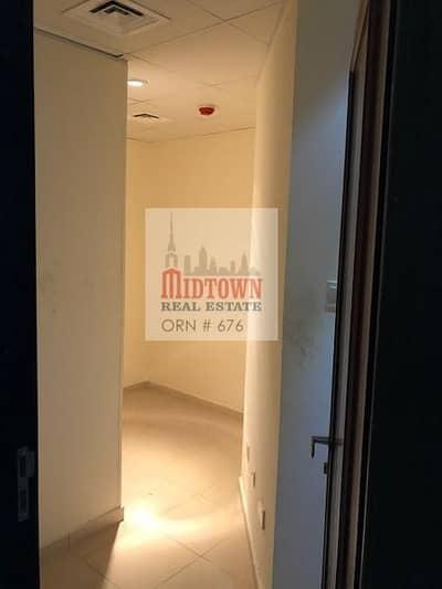 2 Bedroom Apartment for Sale in Dubai Investment Park (DIP), Dubai - guaranteed low price * 2br + maids for sale in dip ritaj just for  AED 780000