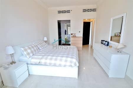 فلیٹ 1 غرفة نوم للايجار في المدينة القديمة، دبي - Fully Furnished | One bedroom | Available now