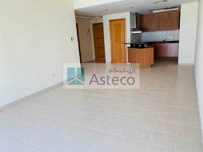 1 Bedroom Flat for Sale in Discovery Gardens, Dubai - 1BHK|Biggest Layout| Vacant| Lower Floor