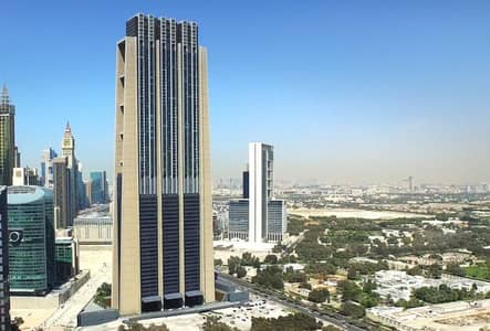 Office for Rent in DIFC, Dubai - Fully Furnished Office | No Commission