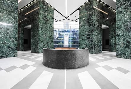 مکتب  للايجار في مركز دبي المالي العالمي، دبي - Shell & Core Offices | No Commission