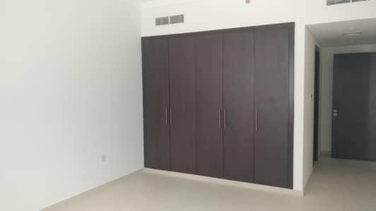 1 Bedroom Flat for Rent in Al Karama, Dubai - REDUCED PRICE| LIMITED OFFER|NEW 1BR STORE 1MTH FREE