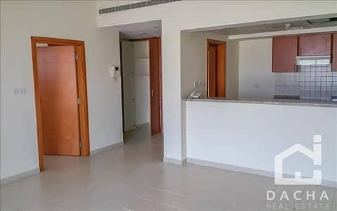 فلیٹ 1 غرفة نوم للايجار في الروضة، دبي - Al Alka 3 / 1 bedroom / Vacant now