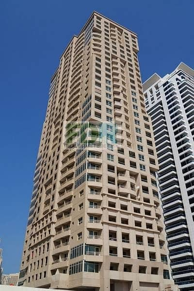 3 Bedroom Apartment for Sale in Dubai Marina, Dubai - 3BHK for sale in Manchester - Dubai Marina