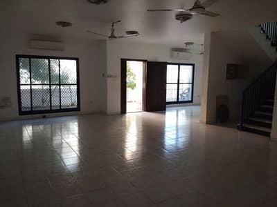 4 Bedroom Villa for Rent in Sharqan, Sharjah - 4 BR Villa for 75