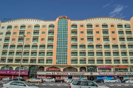 Shop for Rent in Muwaileh, Sharjah - SHOPS| Spacious|15% Discount Offer| Free Maintenance |Call Now!|