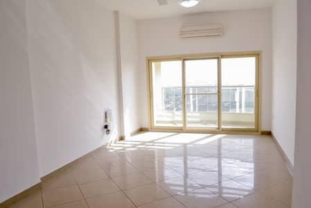 فلیٹ 3 غرفة نوم للايجار في مويلح، الشارقة - 3BHK in Muwaileh | Family Apartment  w/ 15% Discount | No Commission