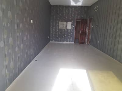 2 Bedroom Apartment for Rent in Muhaisnah, Dubai - WITH FREE PARKING BALCONY SECURITY MARVELOUS 2BHK near MADINA MALL