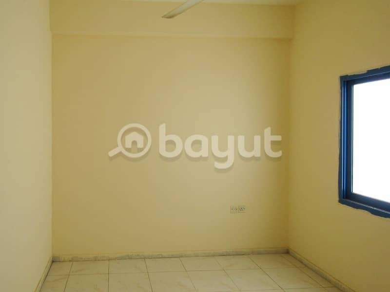1Bhk Available In Bu Tina, Sharjah