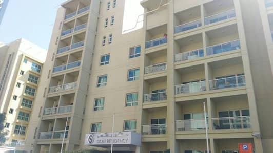 Excellent investment! Fully furnished 1BR