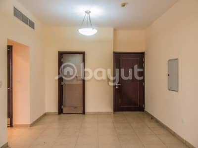 2 Bedroom Apartments For Rent In Al Nahda 2 Bhk Flats Page 3