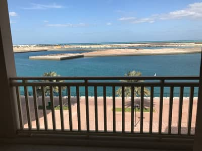 2 Bedroom Flat for Rent in Mina Al Arab, Ras Al Khaimah - No Commission! 2 Bedroom Apartment in Mina Al Arab. Direct from Landlord.