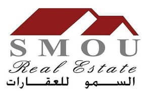Al Smou Real Estate