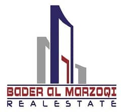 Bader Al Marzoqi Real Estate