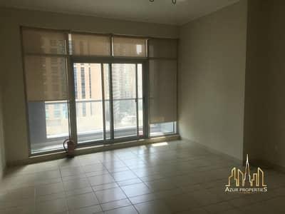 1 Bedroom Flat for Sale in Dubai Marina, Dubai - 1-bhk in an uber-lavish tower at posh location