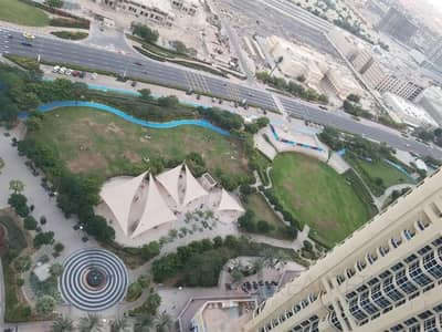 2 Bedroom Flat for Rent in Jumeirah Lake Towers (JLT), Dubai - BEST PRICE / FURNISHED / GREAT CONDITION