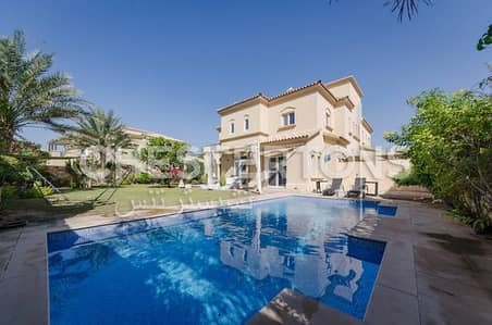 Beautiful home|Private pool|Great location