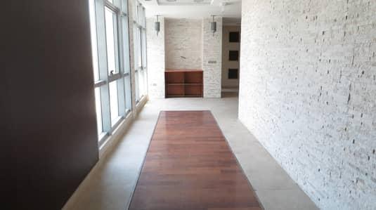 Office for Rent in Dubai Investment Park (DIP), Dubai - Stunning 5600 sqft fitted office for 50/sqft in DIP1!