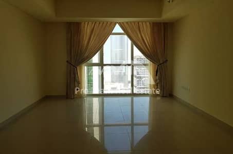 High Floor 1BR APT inTala Tower for Rent