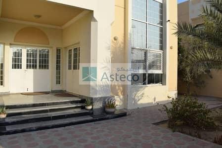Shop for Rent in Jumeirah, Dubai - Retail Villa on the main Jumeirah Road for Rent