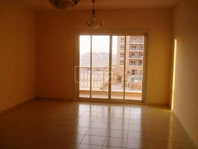 FOR SALE 1BR in Gardenia