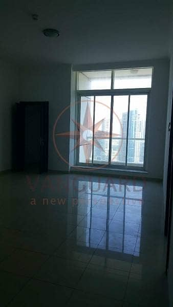 1 bedroom in Botanica Tower Dubai Marina available for rent