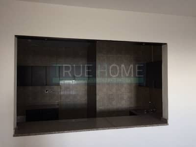Free Hold 1BR Apartment with Balcony in Al Qusais